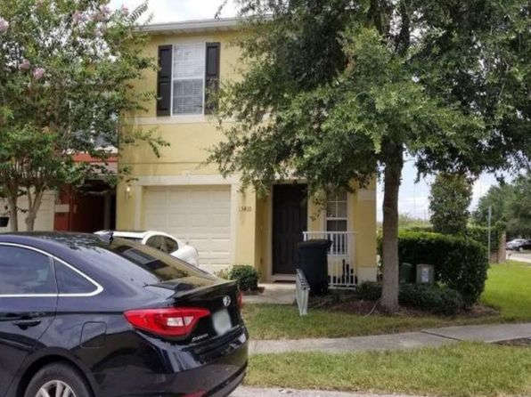 orlando fl foreclosures foreclosed homes for sale 604 homes zillow