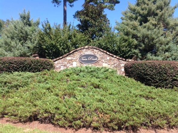 null bed null bath Vacant Land at  Lot 16e Wisteria Ln Havana, FL, 32333 is for sale at 60k - 1 of 36