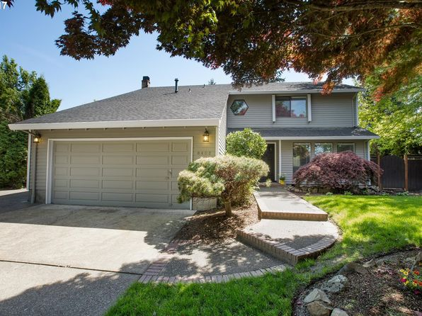 4 bed 3 bath Single Family at 8402 SW Santiam Dr Tualatin, OR, 97062 is for sale at 435k - 1 of 31