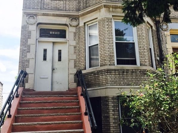 6 bed 5 bath Multi Family at 1356 FRANKLIN AVE BRONX, NY, 10456 is for sale at 799k - 1 of 9