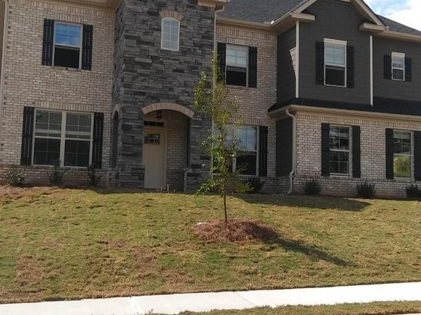 6 bed 4 bath Single Family at 270 Piedmont Cir Covington, GA, 30016 is for sale at 290k - 1 of 24
