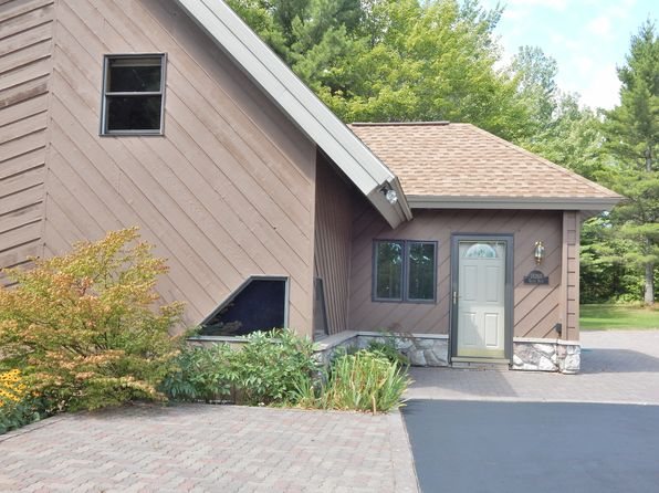 4 bed 4 bath Single Family at 18269 ELSIE RD Atlantic Mine, MI, null is for sale at 289k - 1 of 20