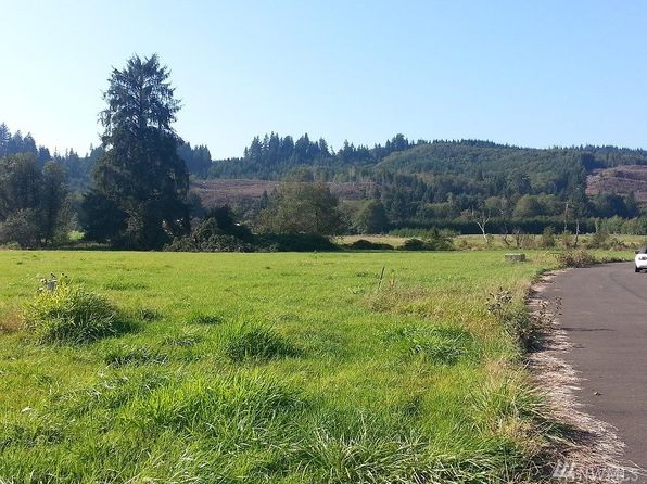 null bed null bath Vacant Land at 0 Nature Loop Hidden Creek I Cathlamet, WA, 98612 is for sale at 38k - 1 of 2