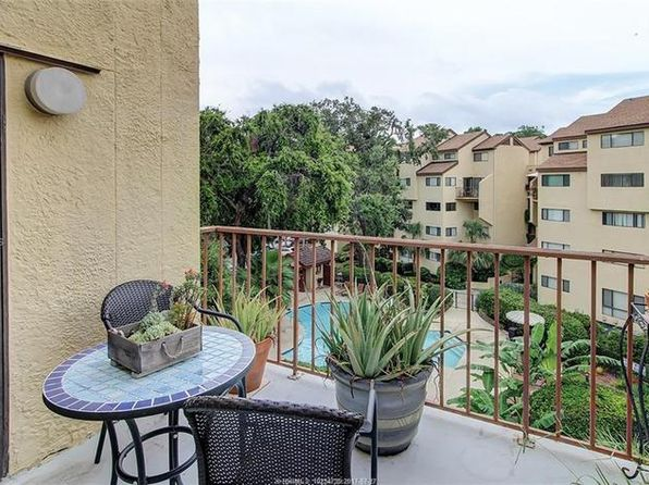 2 bed 3 bath Single Family at 70 Paddle Boat Ln Hilton Head Island, SC, 29928 is for sale at 189k - 1 of 28