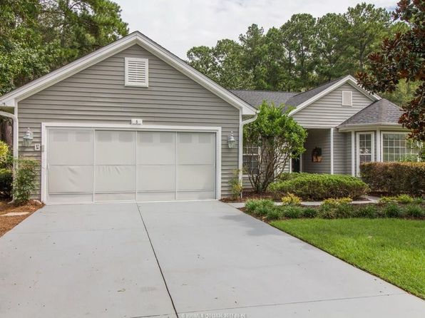 3 bed 2 bath Single Family at 5 General Prevost Ct Bluffton, SC, 29909 is for sale at 343k - 1 of 36