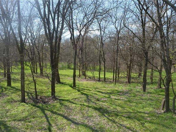 null bed null bath Vacant Land at 2446 Waterstone Dr Cedar Hill, TX, 75104 is for sale at 58k - 1 of 9