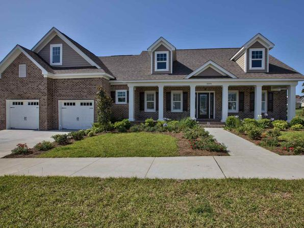 4 bed 4 bath Single Family at  Xxx Scarlett Sage Way Tallahassee, FL, 32311 is for sale at 460k - 1 of 27