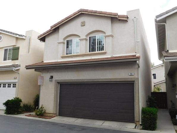 3 bed 3 bath Townhouse at 9001 Owensmouth Ave Canoga Park, CA, 91304 is for sale at 499k - 1 of 21