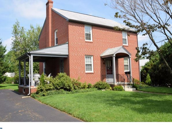 3 bed 2 bath Single Family at 69 Centre Ave Norristown, PA, 19403 is for sale at 215k - 1 of 25
