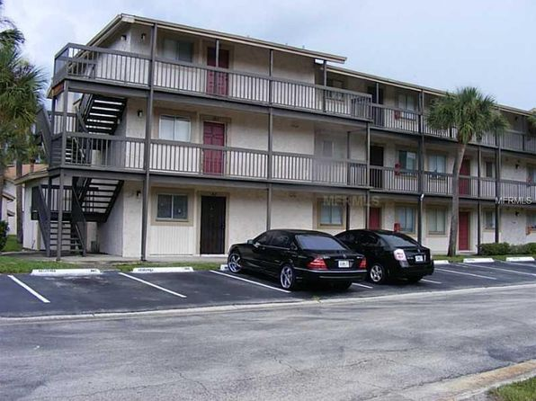 1 bed 2 bath Condo at 6306 Newtown Cir Tampa, FL, 33615 is for sale at 66k - 1 of 21