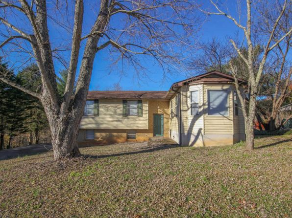 3 bed 1.5 bath Single Family at 4114 Big Springs Ridge Rd Friendsville, TN, 37737 is for sale at 99k - 1 of 29