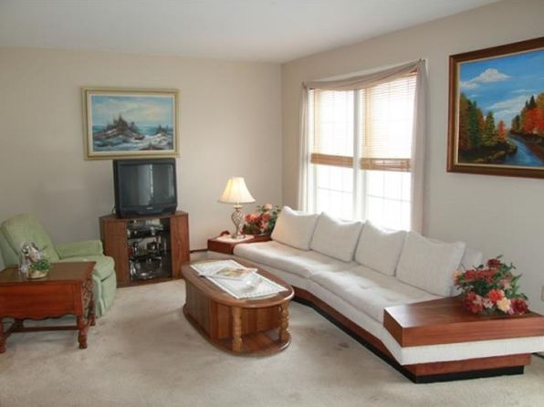2 bed 2 bath Condo at 432 A-2 South St Bennington, VT, 05201 is for sale at 100k - 1 of 24