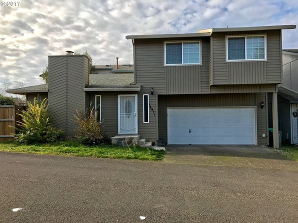 3 bed 2 bath Single Family at 14911 NE Graham St Portland, OR, 97230 is for sale at 310k - 1 of 16