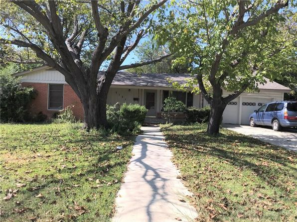 2 bed 1 bath Single Family at 3121 Meadow Oaks Dr Fort Worth, TX, 76117 is for sale at 110k - 1 of 15