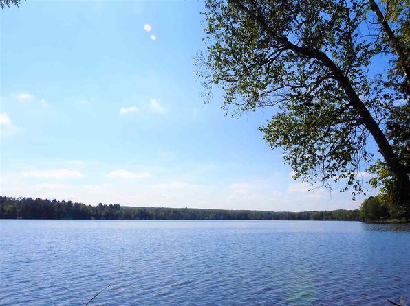 null bed null bath Vacant Land at  Tbd Weaver Ln Florence, WI, 54121 is for sale at 97k - 1 of 10