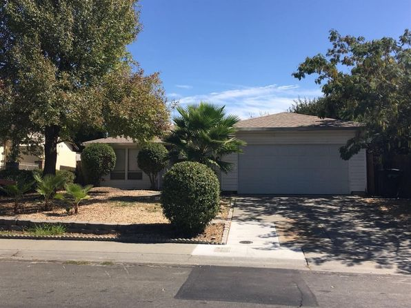3 bed 2 bath Single Family at 7471 Villajoy Way Sacramento, CA, 95823 is for sale at 250k - 1 of 20