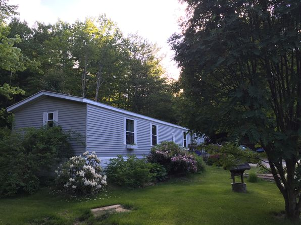 2 bed 2 bath Mobile / Manufactured at 780 Cass Mill Rd Alexandria, NH, 03222 is for sale at 88k - 1 of 11