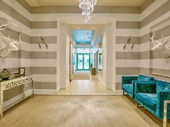1 bed 1 bath Condo at 300 S Duval St Tallahassee, FL, 32301 is for sale at 191k - 1 of 19