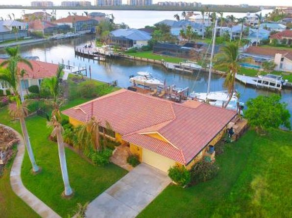 3 bed 3 bath Single Family at 822 Magnolia Ct Marco Island, FL, 34145 is for sale at 899k - 1 of 18