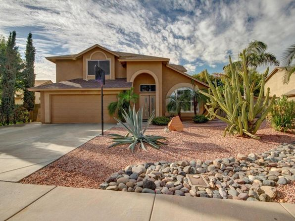 3 bed 2.5 bath Single Family at 14326 N 78th Ave Peoria, AZ, 85381 is for sale at 300k - 1 of 39