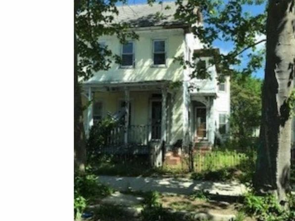 2 bed 1 bath Single Family at 12 W McNeal St Millville, NJ, 08332 is for sale at 30k - google static map