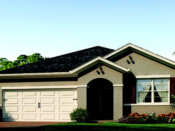 Zillow Homes For Sale In Haines City Fl