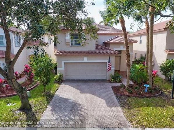 3 bed 3 bath Single Family at 6346 NW 39th St Pompano Beach, FL, 33067 is for sale at 325k - 1 of 69