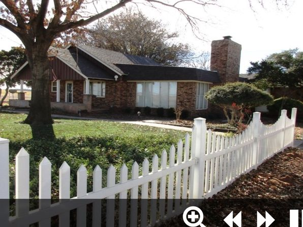 3 bed 2 bath Single Family at 9970 County Road 95 S Vernon, TX, 76384 is for sale at 180k - 1 of 52