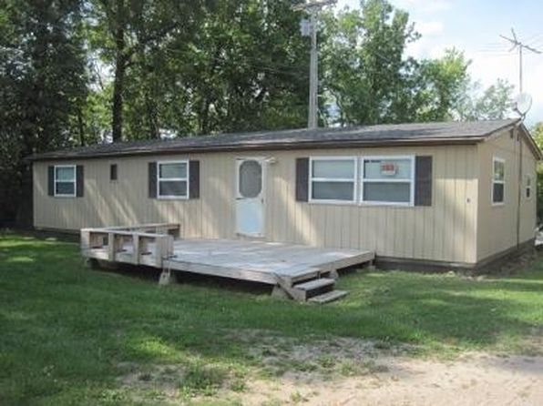 3 bed 2 bath Mobile / Manufactured at 0 Fugate Park Pittsburg, MO, 65724 is for sale at 9k - 1 of 12