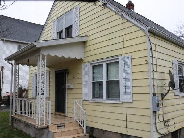 4 bed 2 bath Single Family at 22 W Monroe St Latrobe, PA, 15650 is for sale at 43k - 1 of 16