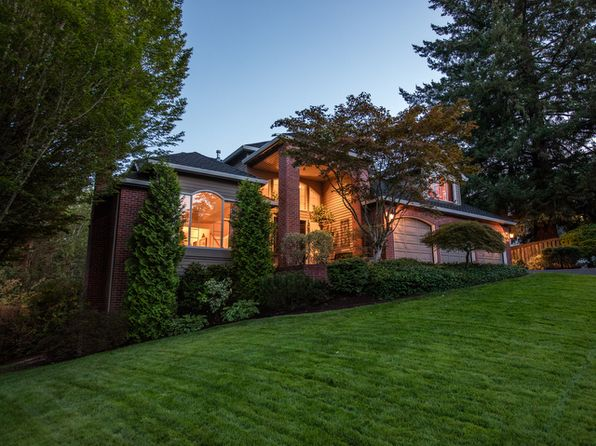 5 bed 4 bath Single Family at 15890 SW Nighthawk Dr Beaverton, OR, 97007 is for sale at 869k - 1 of 66