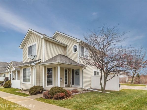 3 bed 3 bath Condo at 335 SE Woodbine Dr Grimes, IA, 50111 is for sale at 174k - 1 of 25