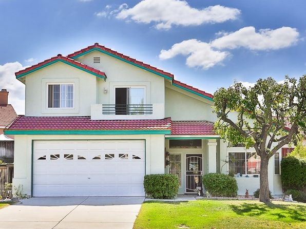 3 bed 3 bath Single Family at 32549 Hislop Way Temecula, CA, 92592 is for sale at 440k - 1 of 22