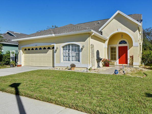 Central florida orlando real estate orlando fl homes for sale coming soon malvernweather Choice Image