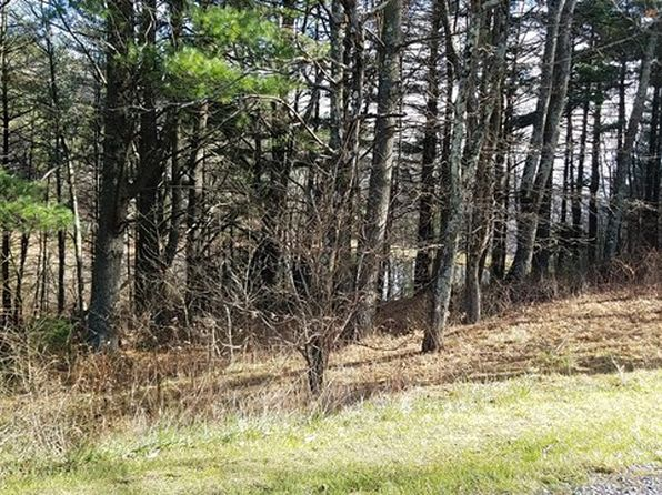 null bed null bath Vacant Land at  Tbd Overlook Galax, VA, 24333 is for sale at 28k - 1 of 7