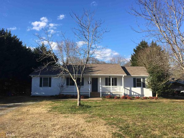 3 bed 2 bath Single Family at 78 Linda Rd SW Euharlee, GA, 30120 is for sale at 148k - 1 of 16