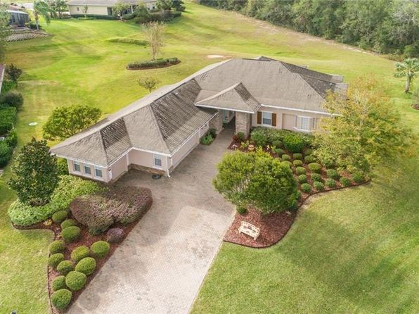 3 bed 3 bath Single Family at 5230 FOUNTAIN WALK LADY LAKE, FL, 32159 is for sale at 275k - 1 of 25