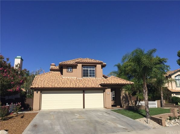 4 bed 3 bath Single Family at 24102 Bearskin Cir Murrieta, CA, 92562 is for sale at 420k - 1 of 24