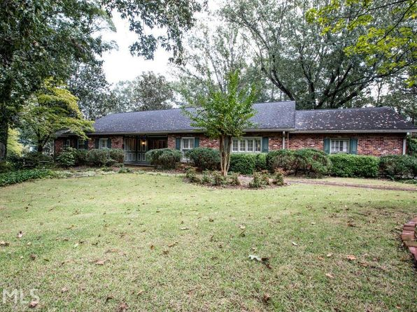 3 bed 5 bath Single Family at 15 Virginia Cir SW Rome, GA, 30161 is for sale at 248k - 1 of 27