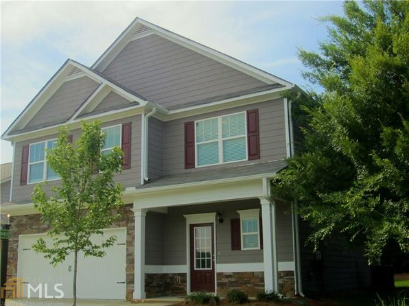 3 bed 2.5 bath Single Family at 29 Orange Cir Dawsonville, GA, 30534 is for sale at 204k - 1 of 21
