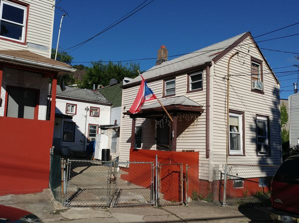3 bed 3 bath Multi Family at 48 Chadwick St Paterson, NJ, 07503 is for sale at 100k - 1 of 14
