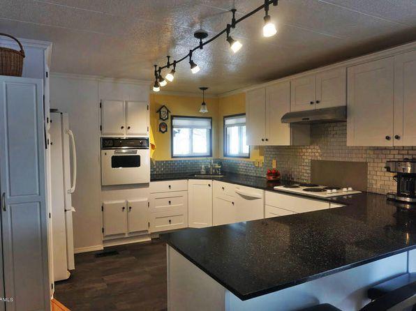 Kitchen Cabinets Yakima Wa 7610 w nob hill blvd unit 73, yakima, wa 98908 | zillow