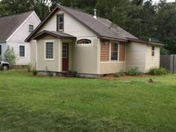 2 bed 1 bath Single Family at 2871 Worden St Norton Shores, MI, 49444 is for sale at 65k - 1 of 17