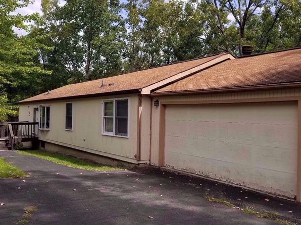 3 bed 2 bath Single Family at 3 Fish Ct Athens, NY, 12015 is for sale at 149k - 1 of 12