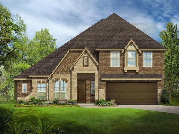 4 bed 3 bath Single Family at 927 Oak St Wylie, TX, 75098 is for sale at 430k - 1 of 22