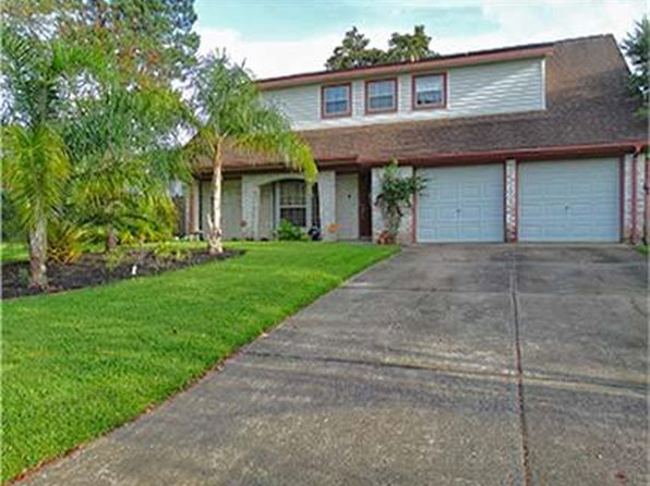 5 bed 2 bath Single Family at 2103 Savanna Ct N League City, TX, 77573 is for sale at 208k - 1 of 14