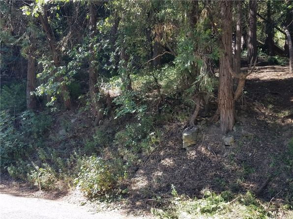 null bed null bath Vacant Land at 0 Brookside Rd Crestline, CA, 92325 is for sale at 12k - 1 of 6