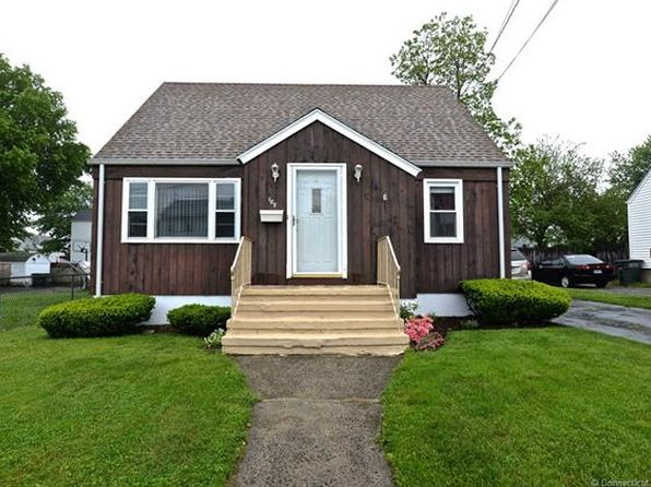 3 bed 1.5 bath Single Family at 189 Tremont Ave Bridgeport, CT, 06606 is for sale at 199k - 1 of 25