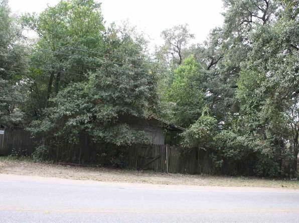 2 bed 1 bath Single Family at 3903 W Avery St Pensacola, FL, 32505 is for sale at 9k - 1 of 2