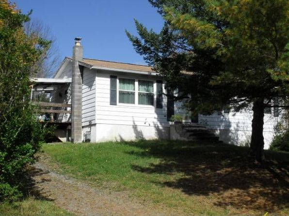 3 bed 1 bath Single Family at 620 Echo Rd Vestal, NY, 13850 is for sale at 75k - 1 of 23